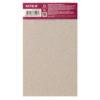 Блокнот-планшет Kite Jolliers А6, 50 листов, нелинованный K19-195-4(12шт/уп) 38836