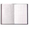 Записная книжка детская Kite BeSound K19-199-4, А6, 80 листов, твердая обложка, в клетку 40110