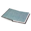 Записная книжка детская Kite BeSound K19-199-8, А6, 80 листов, твердая обложка, в клетку 40122