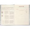 Дневник школьный Sour 165х230мм, твердая обложка K20-262-10 39703