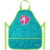 Фартук детский Kite Lovely Sophie K20-161-1 + нарукавники