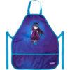 Фартук детский Kite Charming K20-161-5 + нарукавники