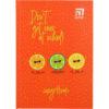 Дневник школьный Sour 165х230мм, твердая обложка K20-262-10