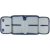 Пенал Kite Rock it 19,5x13x3,7см, 1 отделение, 2 отворота, без наполнения K20-622-10 39062