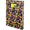 Дневник школьный MTV 165х230мм, твердая обложка MTV20-262 39939