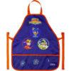 Фартук детский Kite Paw Patrol PAW20-161 + нарукавники