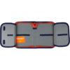 Пенал Kite Paw Patrol 19,5x13x3,7см, 1 отделение, 2 отворота, без наполнения PAW20-622 39052