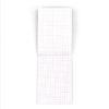 Блокнот А7(маленький!!!) Kite Shimmer&Shine SH20-224, 48 листов, клетка 39341