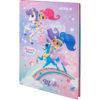 Дневник школьный Shimmer&Shine 165х230мм, твердая обложка SH20-262-2 39951