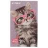 Блокнот-планшет Kite Studio Pets-2 А6, 50 листов, нелинованный SP19-195-2 (12шт/уп) 39667