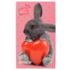 Блокнот-планшет Kite Studio Pets-2 А6, 50 листов, нелинованный SP19-195-2 (12шт/уп) 39668