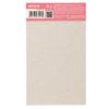 Блокнот-планшет Kite Studio Pets-2 А6, 50 листов, нелинованный SP19-195-2 (12шт/уп) 39670