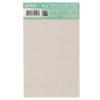 Блокнот-планшет Kite Studio Pets-2 А6, 50 листов, нелинованный SP19-195-2 (12шт/уп) 39671