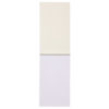 Блокнот-планшет Kite Studio Pets-2 А6, 50 листов, нелинованный SP19-195-2 (12шт/уп) 39672