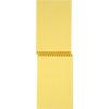 Блокнот на пружине KITE Transformers А6, 48 листов, нелинованный TF19-196 39559