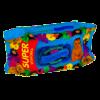 Салфетки влажные для детей и мам SuperFresh 120шт с клапаном