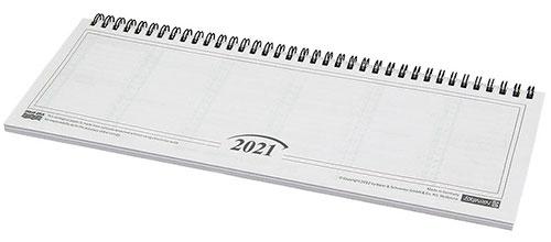 Топ 10 лучших планингов 2021