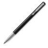 Ручка роллер Parker Vector 17 Black RB 05 122