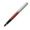 Ручка роллер Parker JOTTER 17 Kensington Red CT RB 16 421