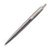 Ручка шариковая Parker JOTTER 17 Premium Oxford Grey Pinstripe CT BP 17 332