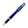 Ручка роллер Parker URBAN 17 Nightsky Blue CT RB 30 422