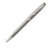 Ручка шариковая Parker SONNET 17 Stainless Steel CT BP 84 232