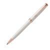 Ручка шариковая Parker SONNET 17 Pearl Lacquer PGT BP 87 632