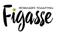 Figasse