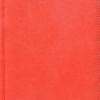 Обложка УИНСТОН коралловый