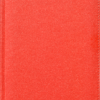 Обложка БЕТТИ коралловый