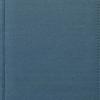 Обложка БЕТТИ синий