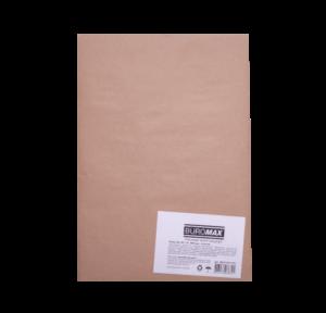Бумага газетная, BUROMAX, А4, 45 г/м2, 500 листов