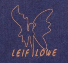 LEIF LOWE
