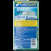 Губки кухонные крупнопористые BuroClean EuroStandart, 100х70мм, 5шт
