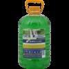 Средство для мытья стекол BUROCLEAN 5л зеленое яблоко