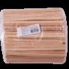 Мешалка кофейная деревянная одноразовая, бежевая, 14см, 800шт