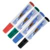 """Набор маркеров для сухостираемых досок """"VELLEDA"""" 4 цвета"""
