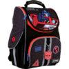 Рюкзак школьный каркасный Kite Education Transformers TF21-501S 54291