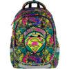 Рюкзак шкільний Kite Education DC comics DC21-700M-2