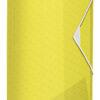 Папка на резинке А4, Esselte Colour'ice, PP на 150 листов, желтая