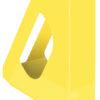 Лоток вертикальный Esselte Europost VIVIDA( 6 цветов), пластиковый 56200