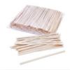 Палочка-мешалка макси, деревянная, 18см, 500шт