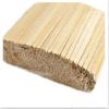 Палочка-мешалка WCS деревянная, 14см, 1000шт , картонная упаковка