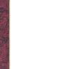 """Бумага фоновая Galeria Papieru A4 """"Burgund"""", 100 г/м2, 50 шт"""