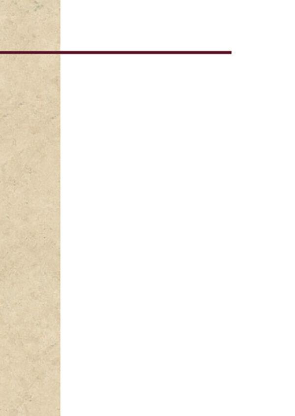 "Бумага фоновая Galeria Papieru A4 ""Grecia"", 100 г/м2, 50 шт"