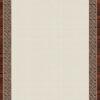 """Картон для дипломов Galeria Papieru A4 """"Dyplom Safari"""", 170 г/м2, 25 шт"""
