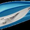 Степлер Leitz WOW, cкоба №24/6, 26/6, 30 листов, синий