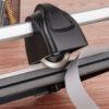 Резак роликовый KW-Trio A3, длина реза 450мм, толщина реза до 10 листов 57369