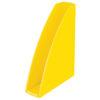 Лоток вертикальный Leitz WOW( 8цветов), пластиковый 57043