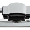 Резак роликовый KW-Trio A3, длина реза 480мм, толщина реза до 15 листов 57378